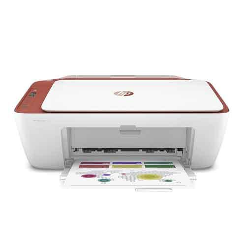 HP Deskjet 2729 All in One Printer dealers price chennai, hyderabad, telangana, tamilnadu, india