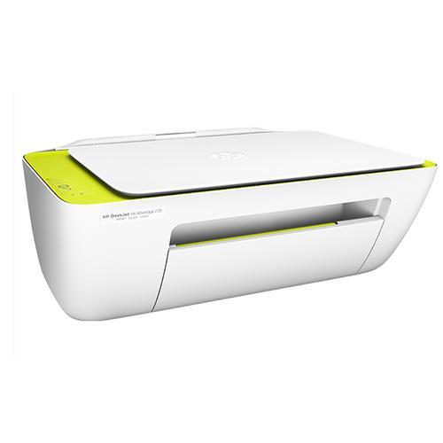 HP DeskJet Ink Advantage 2135 All in One Printer dealers price chennai, hyderabad, telangana, tamilnadu, india
