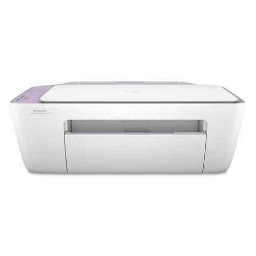 HP DeskJet Ink Advantage 2335 All in One Printer dealers price chennai, hyderabad, telangana, tamilnadu, india