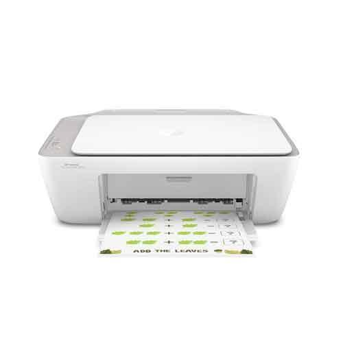 HP DeskJet Ink Advantage 2338 All in One Printer dealers price chennai, hyderabad, telangana, tamilnadu, india