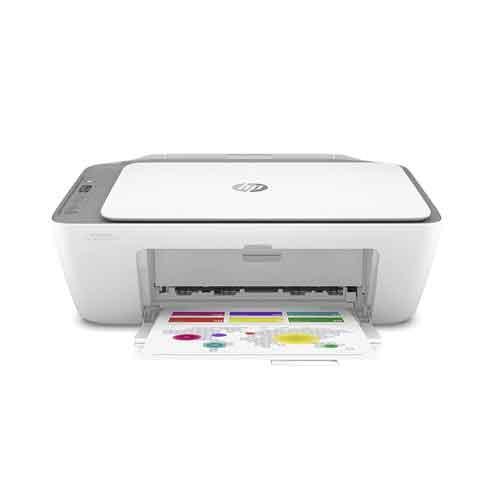 HP DeskJet Ink Advantage 2776 All in One Printer dealers price chennai, hyderabad, telangana, tamilnadu, india