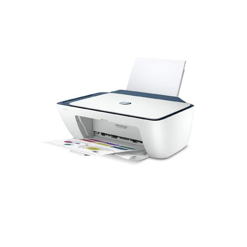 HP DeskJet Ink Advantage 2778 All in One Printer dealers price chennai, hyderabad, telangana, tamilnadu, india
