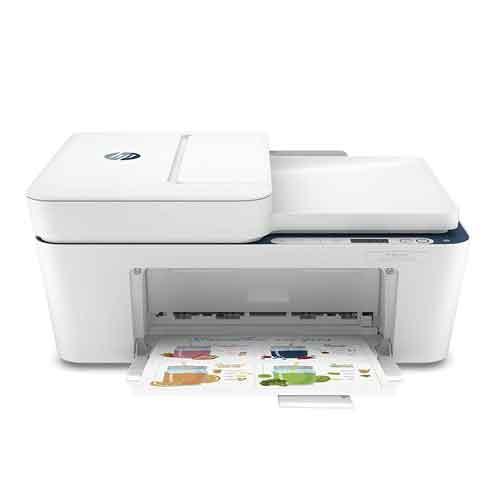 HP DeskJet Ink Advantage 4178 All in One Printer dealers price chennai, hyderabad, telangana, tamilnadu, india