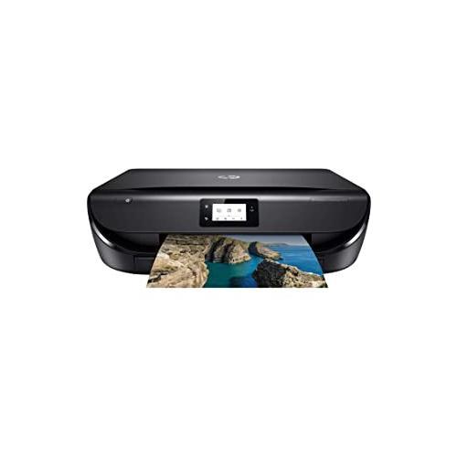 HP DeskJet Ink Advantage 5075 All in One Printer dealers price chennai, hyderabad, telangana, tamilnadu, india
