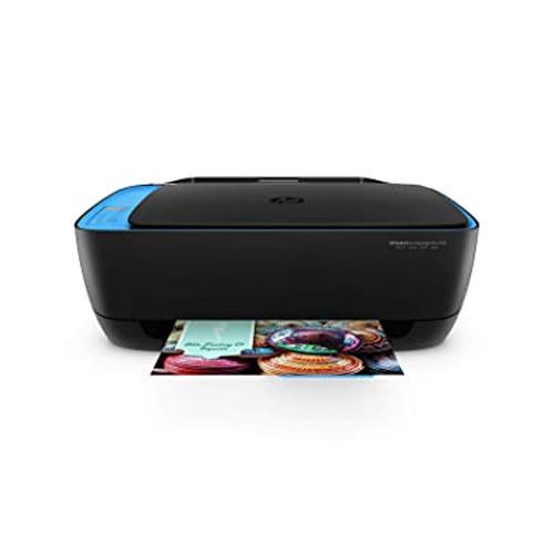 HP DeskJet Ink Advantage Ultra 4729 All in One Printer dealers price chennai, hyderabad, telangana, tamilnadu, india