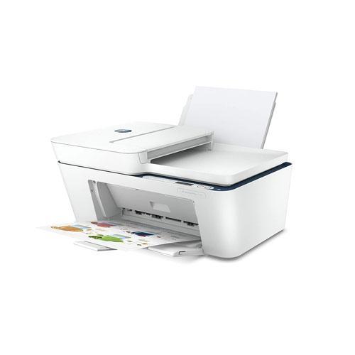 HP DeskJet Plus 4123 All in One Printer dealers price chennai, hyderabad, telangana, tamilnadu, india