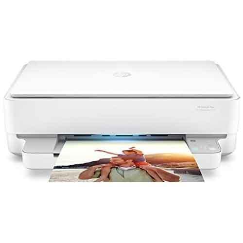 Hp Deskjet Plus Ink Advantage 6075 All in One Desktop dealers price chennai, hyderabad, telangana, tamilnadu, india