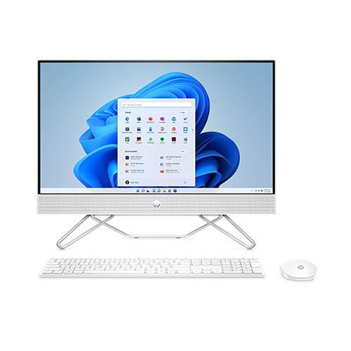 HP Desktop Pro A G3 MT 2D159PA Desktop dealers price chennai, hyderabad, telangana, tamilnadu, india