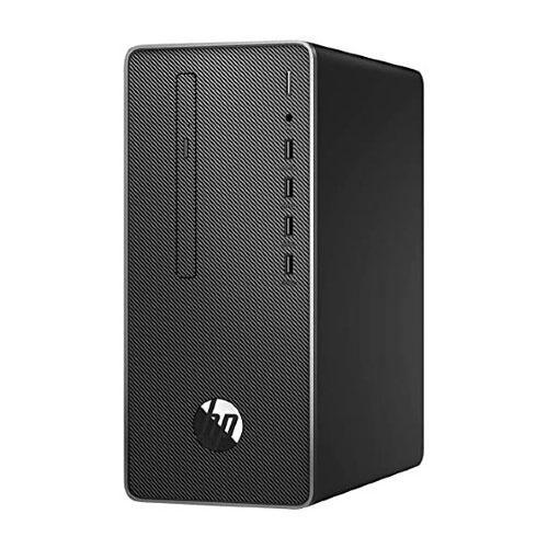 HP Desktop Pro A G3 MT 2D160PA Desktop dealers price chennai, hyderabad, telangana, tamilnadu, india