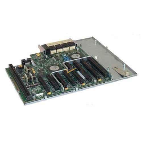 HP DL180 G6 Motherboard 507255 001 608865 001 chennai, hyderabad, telangana, tamilnadu, india