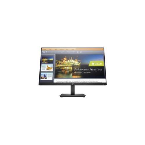 HP DreamColor Z31x Z4Y82A7 Studio Display chennai, hyderabad, telangana, tamilnadu, india