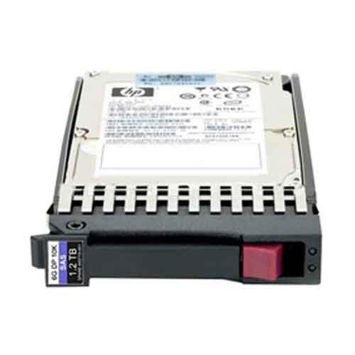 HP EH0300FBQDD Server Hard Disk chennai, hyderabad, telangana, tamilnadu, india
