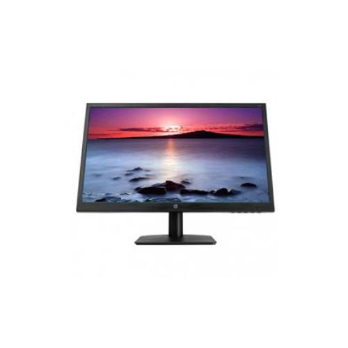 Hp EilteDisplay E273q 1FH52A7 monitor chennai, hyderabad, telangana, tamilnadu, india