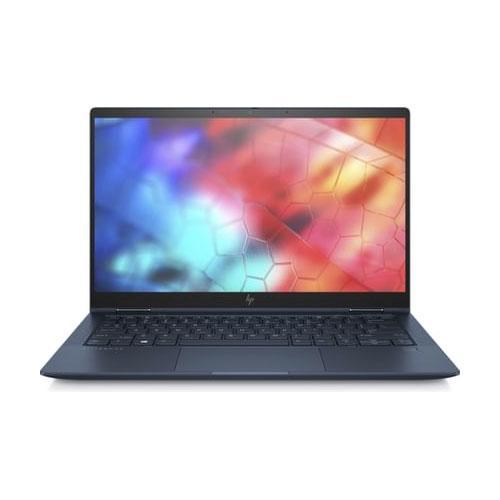 HP Elite Dragonfly G2 32GB RAM Notebook dealers price chennai, hyderabad, telangana, tamilnadu, india