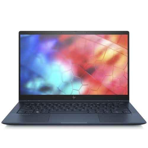 HP Elite Dragonfly G2 3Y0B5PA Laptop dealers price chennai, hyderabad, telangana, tamilnadu, india