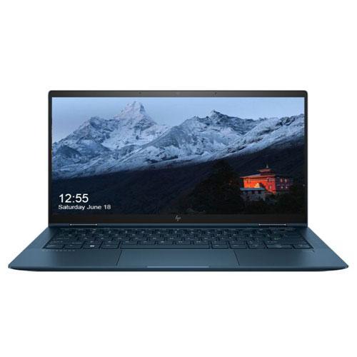 HP Elite Dragonfly G2 Notebook dealers price chennai, hyderabad, telangana, tamilnadu, india