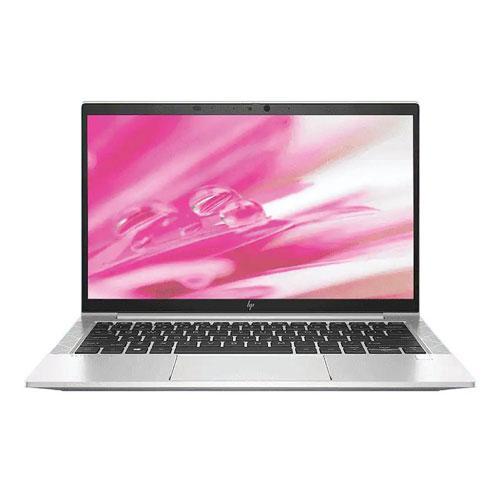 HP Elitebook 830 G7 i7 Processor Notebook chennai, hyderabad, telangana, tamilnadu, india