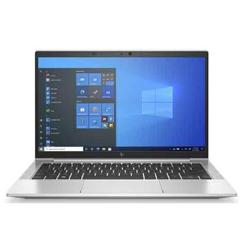Hp Elitebook 830 G8 3W258PA Laptop dealers price chennai, hyderabad, telangana, tamilnadu, india
