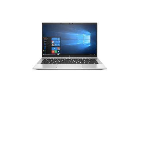 HP Elitebook 830 G8 8GB Memory NoteBook dealers price chennai, hyderabad, telangana, tamilnadu, india