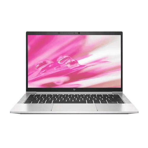 HP Elitebook 830 G8 NoteBook dealers price chennai, hyderabad, telangana, tamilnadu, india