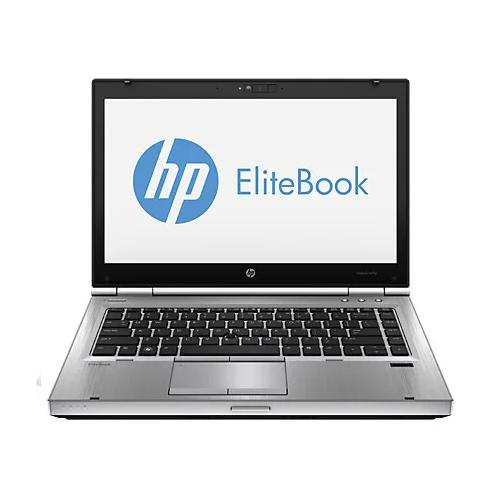 HP Elitebook 830 x360 G6 7YY34PA Notebook chennai, hyderabad, telangana, tamilnadu, india