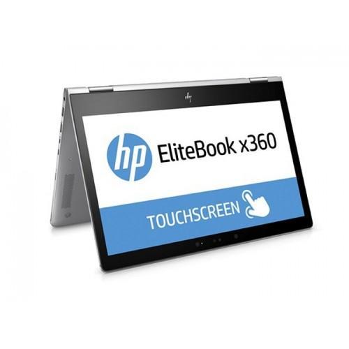 Hp Elitebook 830 x360 G6 8LX95PA Notebook chennai, hyderabad, telangana, tamilnadu, india