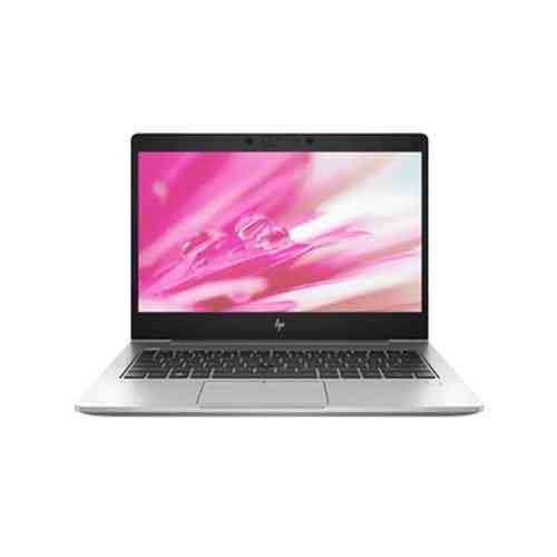 HP EliteBook 840 G7 Notebook PC chennai, hyderabad, telangana, tamilnadu, india
