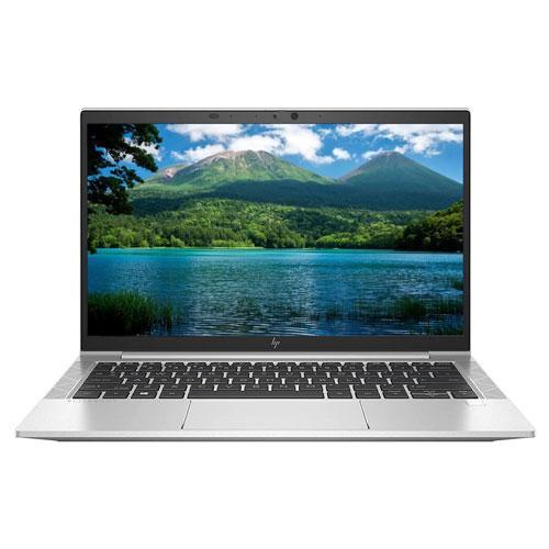 HP Elitebook 840 G8 16GB Memory Notebook dealers price chennai, hyderabad, telangana, tamilnadu, india