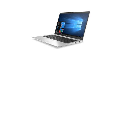 HP Elitebook 840 G8 16GB RAM Notebook dealers price chennai, hyderabad, telangana, tamilnadu, india