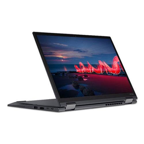 HP Elitebook 840 G8 Notebook dealers price chennai, hyderabad, telangana, tamilnadu, india