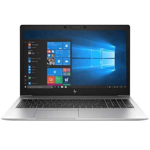 HP Elitebook 850 G83X8R3PA Laptop dealers price chennai, hyderabad, telangana, tamilnadu, india