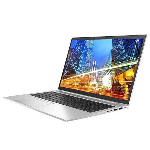 HP Elitebook 850 G8 Notebook dealers price chennai, hyderabad, telangana, tamilnadu, india