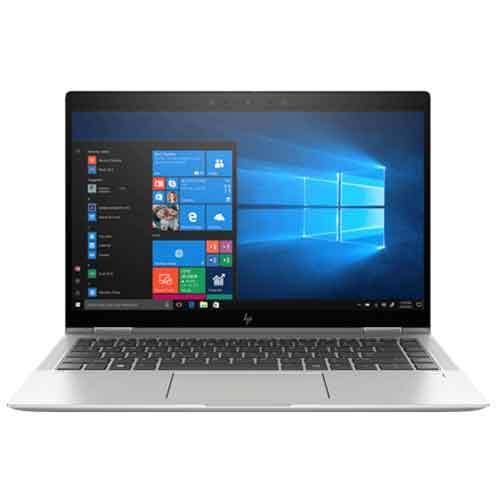 HP Elitebook x360 1030 G8 3Y007PA Laptop dealers price chennai, hyderabad, telangana, tamilnadu, india