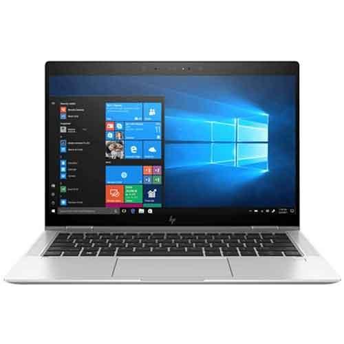 HP Elitebook x360 1030 G8 3Y008PA Laptop dealers price chennai, hyderabad, telangana, tamilnadu, india