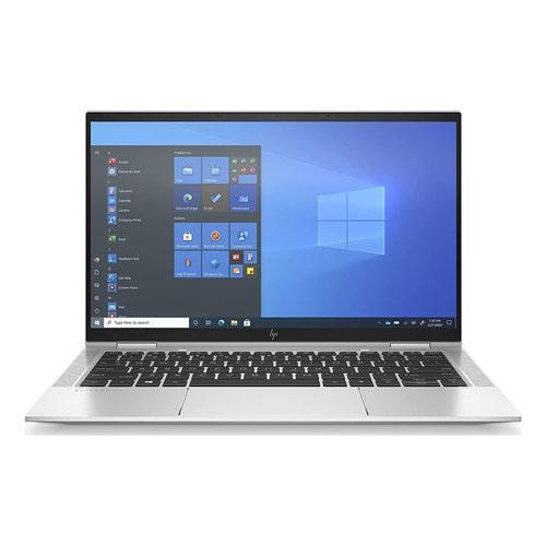 HP Elitebook x360 1030 G8 8GB RAM Notebook dealers price chennai, hyderabad, telangana, tamilnadu, india