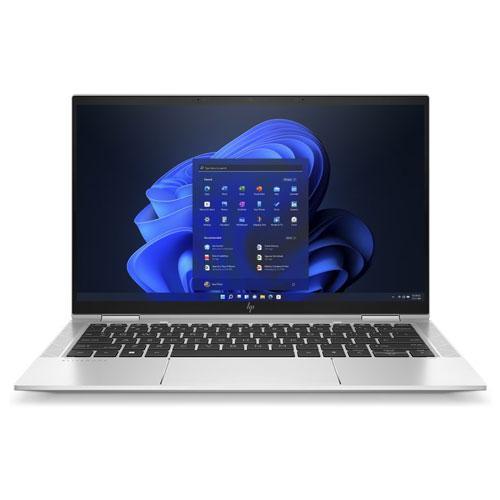 HP Elitebook x360 1030 G8 Notebook dealers price chennai, hyderabad, telangana, tamilnadu, india