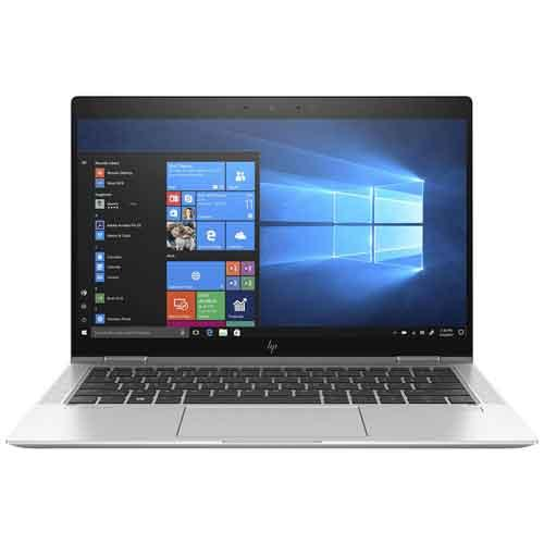 HP EliteBook x360 1040 G7 2V9E3AV Laptop dealers price chennai, hyderabad, telangana, tamilnadu, india