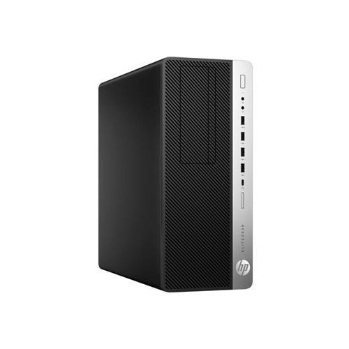 HP EliteDesk 800 8YH69PA G5 MT Desktop chennai, hyderabad, telangana, tamilnadu, india