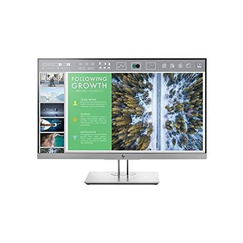 Hp EliteDisplay E223 1FH45A7 monitor chennai, hyderabad, telangana, tamilnadu, india