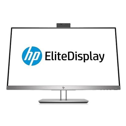 Hp EliteDisplay E243d 1TJ76A7 Docking monitor chennai, hyderabad, telangana, tamilnadu, india