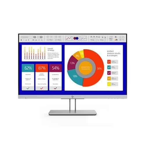 Hp EliteDisplay E243P Monitor dealers price chennai, hyderabad, telangana, tamilnadu, india