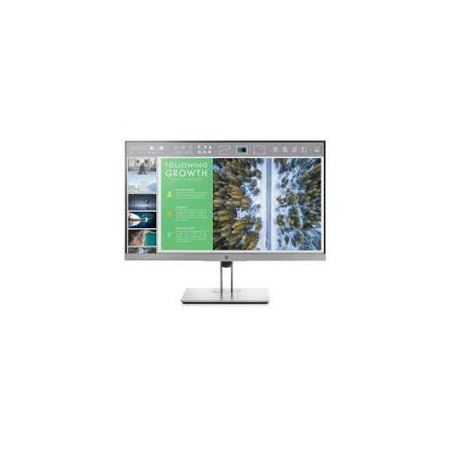 HP EliteDisplay E273 1FH50A7 Monitor chennai, hyderabad, telangana, tamilnadu, india
