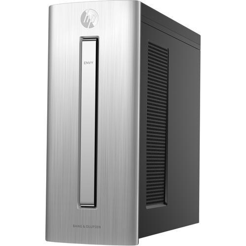 HP ENVY Desktop 750 615rz chennai, hyderabad, telangana, tamilnadu, india