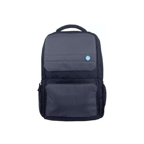 HP Essential Backpack chennai, hyderabad, telangana, tamilnadu, india