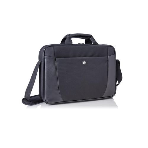 HP Essential H2W17AA Top Load Case chennai, hyderabad, telangana, tamilnadu, india