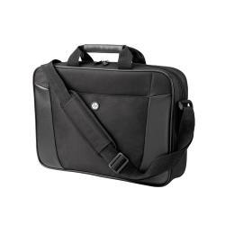HP Essential Top Load Case chennai, hyderabad, telangana, tamilnadu, india