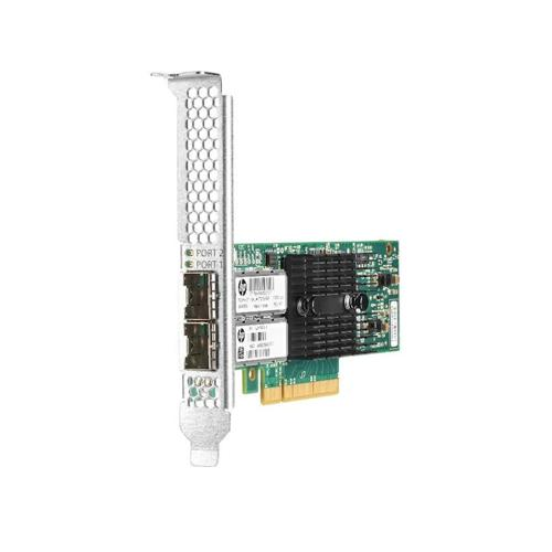 HP Ethernet 10GB 2 port 546SFP Adapter chennai, hyderabad, telangana, tamilnadu, india
