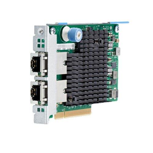 HP Ethernet 10Gb 700699 B21 2 port 561FLR T Adapter chennai, hyderabad, telangana, tamilnadu, india