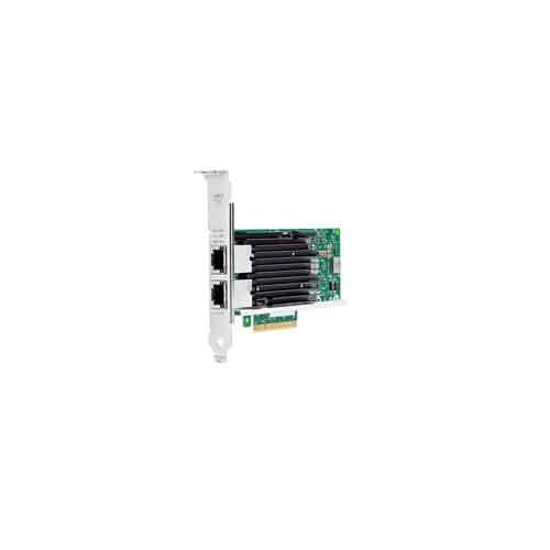 HP Ethernet 10Gb 716591 B21 2 port 561T Adapter chennai, hyderabad, telangana, tamilnadu, india