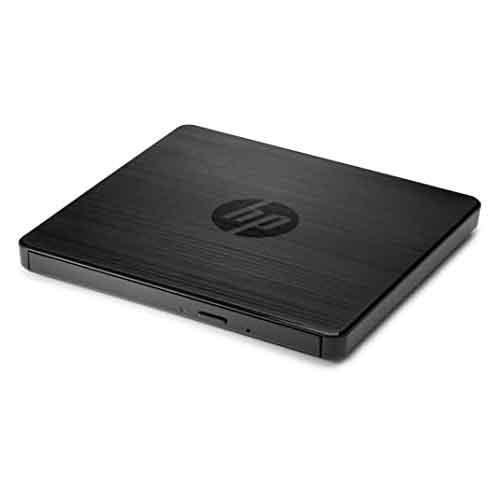 HP External F2B56AA USB DVD RW Drive dealers price chennai, hyderabad, telangana, tamilnadu, india